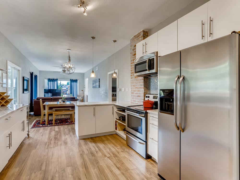 3954 Sheridan Blvd Denver CO-print-010-018-Kitchen-3600x2395-300dpi