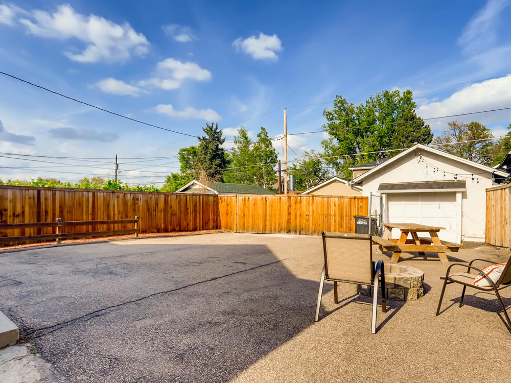 3954 Sheridan Blvd Denver CO-print-023-017-Back Yard-3600x2395-300dpi