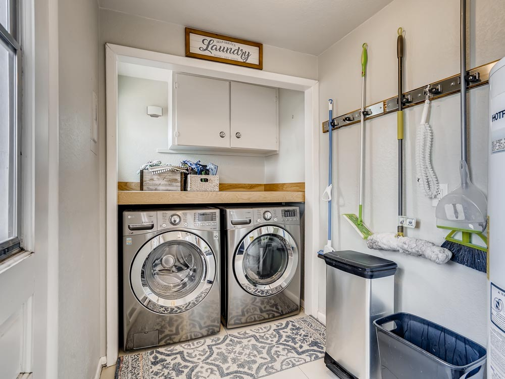 4870 Decatur St Denver CO-print-023-023-Laundry Room-3600x2398-300dpi