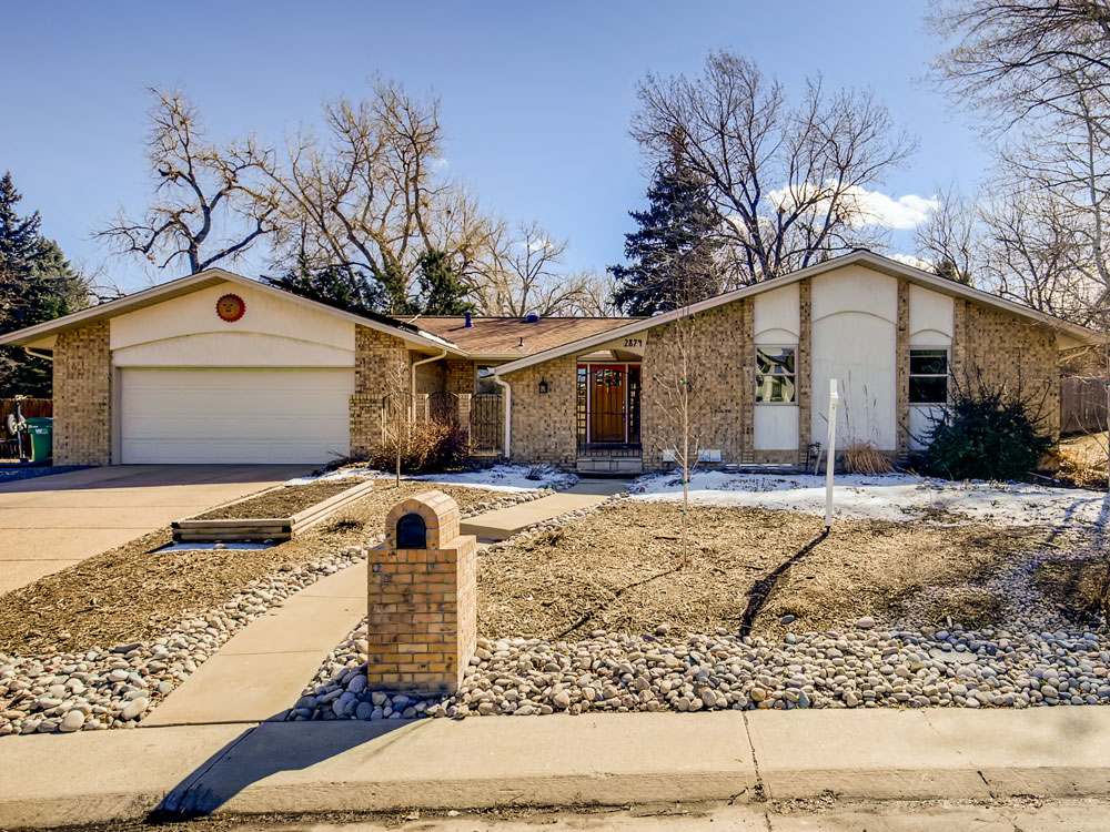 2874-Pierson-Way-Lakewood-CO---Print-Quality---001---03-Exterior-Front
