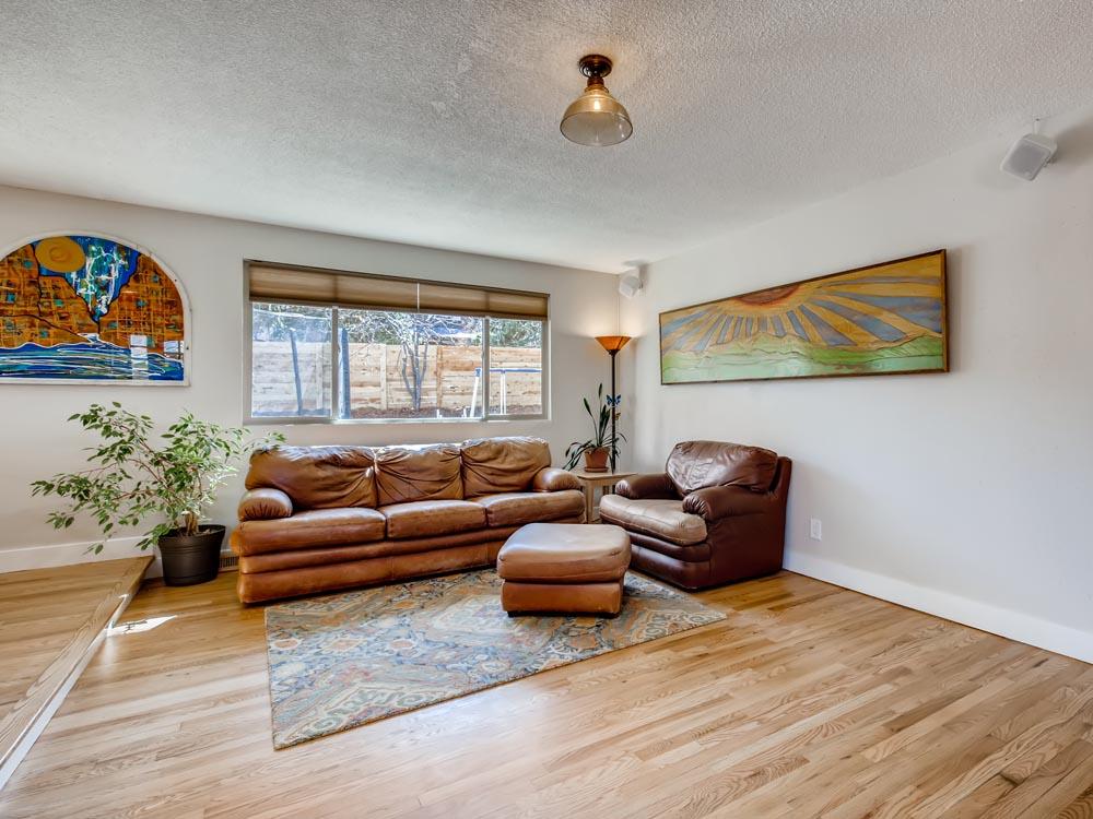 2874 Pierson Way Lakewood CO - Print Quality - 005 - 14 Living Room