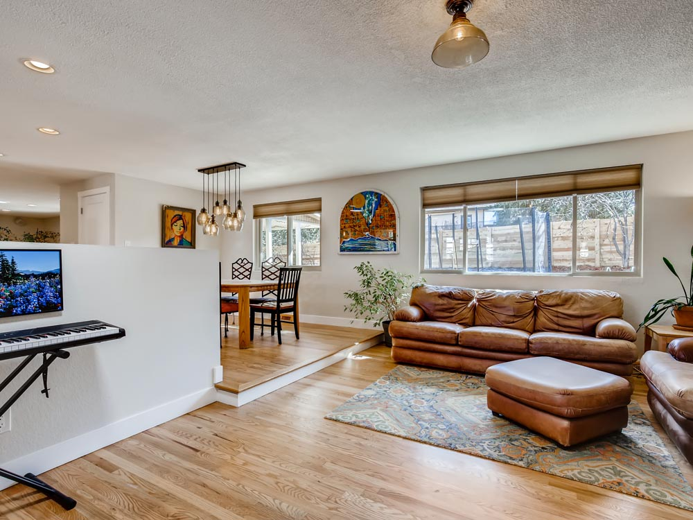 2874 Pierson Way Lakewood CO - Print Quality - 006 - 15 Living Room