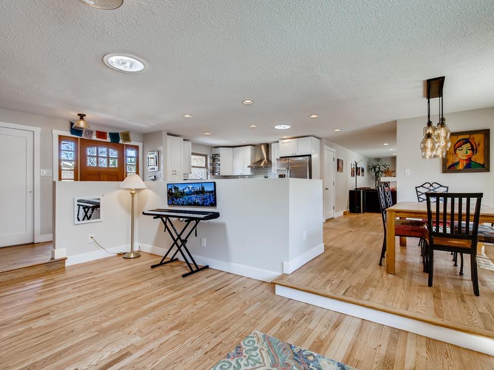 2874 Pierson Way Lakewood CO - Print Quality - 007 - 17 Living Room