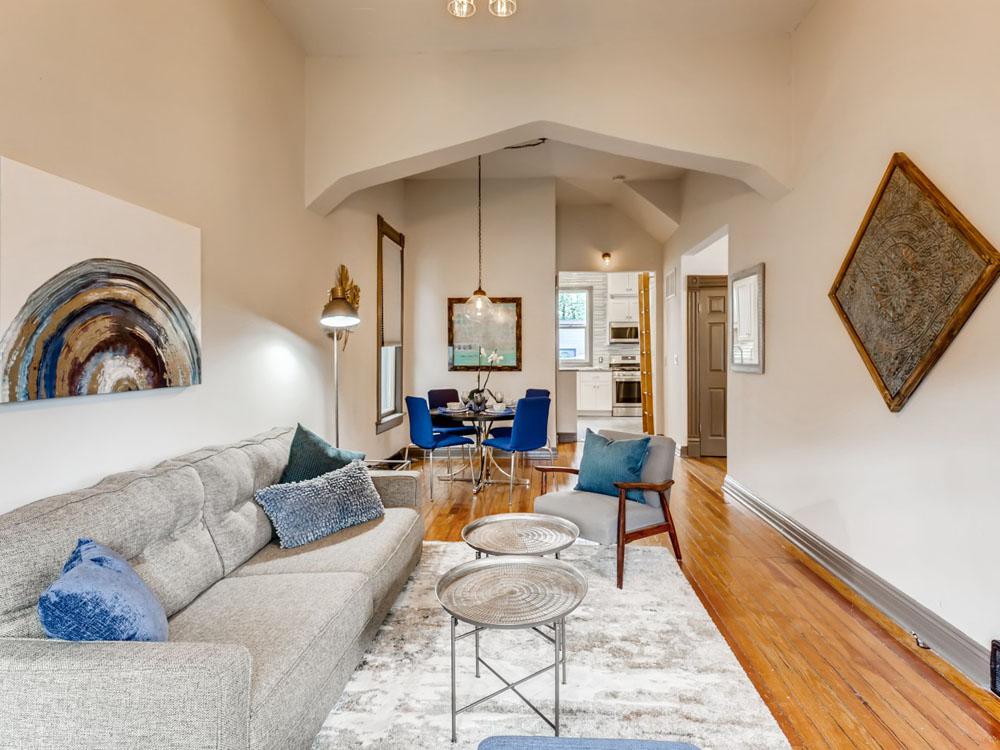 2621 W 34th Ave Denver CO - Web Quality - 005 - 09 Living Room_1
