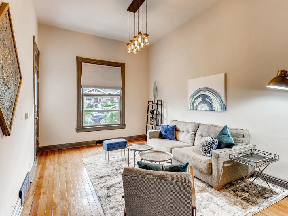 2621 W 34th Ave Denver CO - Web Quality - 006 - 10 Living Room_1