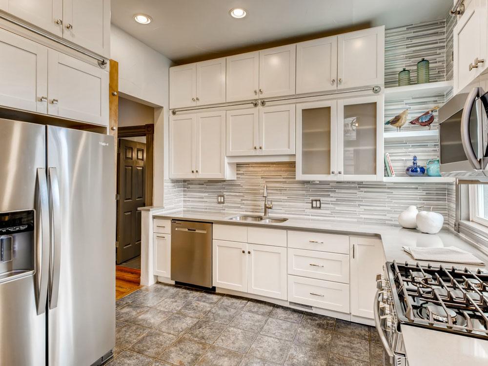 2621 W 34th Ave Denver CO - Web Quality - 008 - 18 Kitchen_1