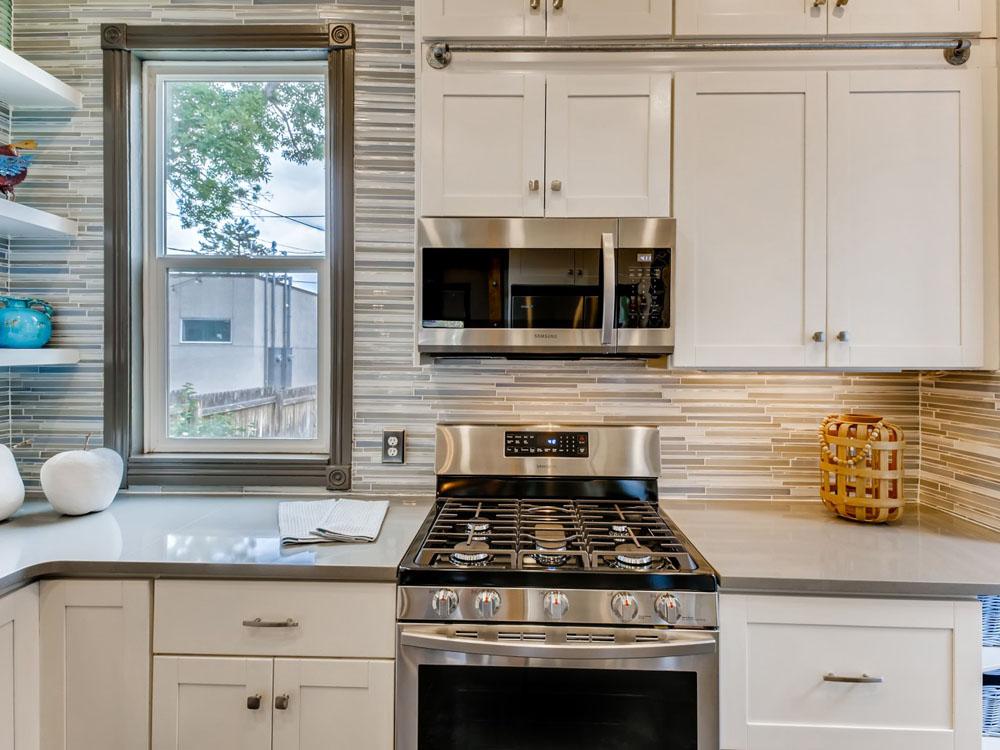 2621 W 34th Ave Denver CO - Web Quality - 010 - 22 Kitchen_1