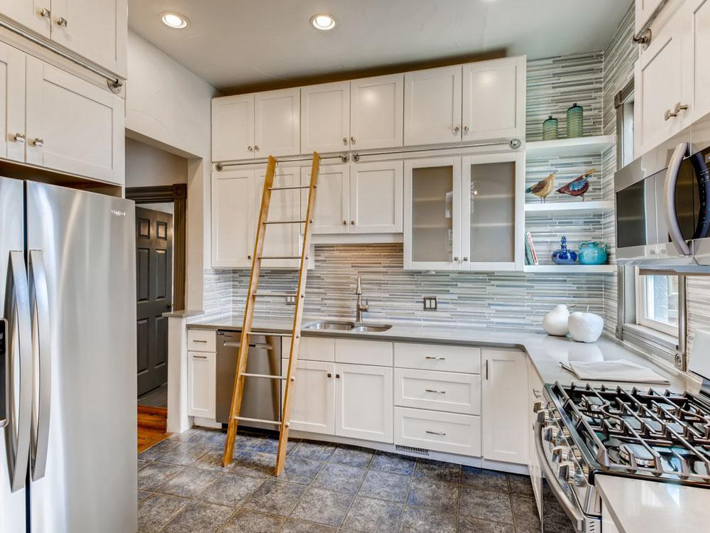 2621 W 34th Ave Denver CO - Web Quality - 011 - 24 Kitchen_1